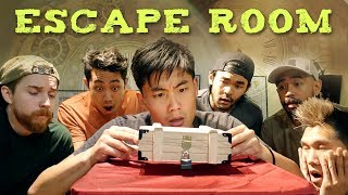 Download My First Escape Room! Video