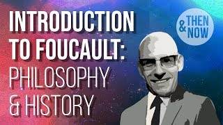Download Introduction to Foucault Video