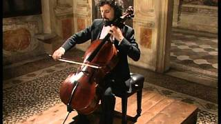 Download Mischa Maisky plays Bach Cello Suite No.1 in G (full) Video