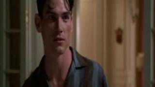 Download BILLY CRUDUP SPECIAL VIDEO Video