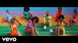 Download Fabolous - Choosy ft. Jeremih, Davido Video