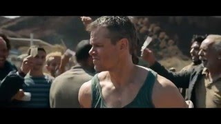 Download Jason Bourne - Trailer español (HD) Video