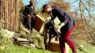 """Download KOFELGSCHROA """"WÄSCHE"""" – Ein Musikvideo von Jens Hoffmann Video"""