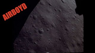Download Apollo 17 - On The Shoulders Of Giants (1973) HD Video