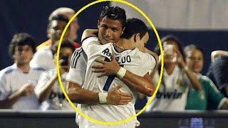 Download Cristiano Ronaldo .. Se lo odiate guardate questo video | CAMBIERETE IDEA! Video
