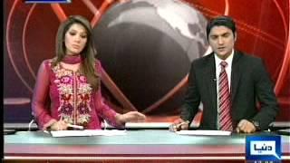 Download Dunya News Phalia Mirza Qaiser Farooq 03007740671 Video