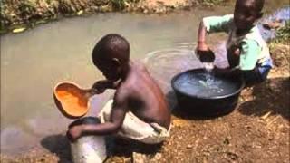 Download Global Water Crisis Video