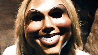 Download The Untold Truth Of The Purge Video