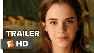 Download Beauty and the Beast Official International Trailer 1 (2017) - Emma Watson Movie Video