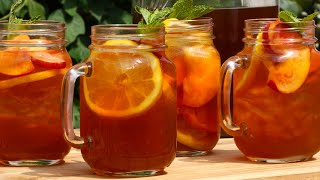 Download The Best Drinks For Whiskey Lovers • Tasty Video