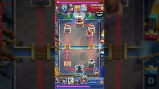 Download Clash Royale - Batalha Video