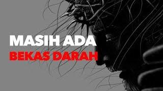 Download MERINDING! TEMPAT ASLI DIMANA YESUS DISIKSA SEBELUM DI-SALIB   Laurent Rando Video