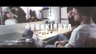 Download Can Yüce & Umut Kumaş - Sanki Rüya Video
