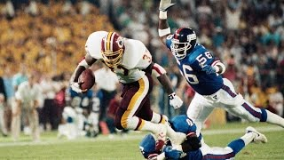 Download #3: Lawrence Taylor | The Top 100: NFL's Greatest Players | #FlashbackFridays Video