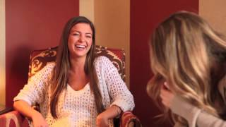 Download Meet the Women of Delta Gamma at Ohio State 2014 Video