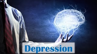Download Depression: Cause and Solutions Video