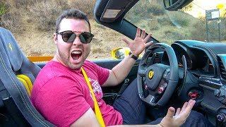 Download 5 Things I HATE About My Ferrari 458 Speciale Video