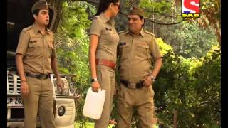 Download FIR - Episode 1137 - 18th March 2014 Video