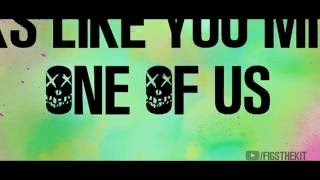 Download twenty one pilots - HEATHENS - Suicide Squad Video