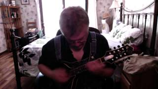 Download Dream On (Aerosmith): Jim Richter, mandolin Video