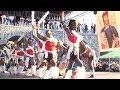 Download ″ახალციხელობა 2017″ – კულტურული ღონისძიებების ნაწილი Video