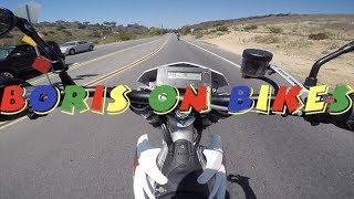 Download I CAN Wheelie! (Alta RedShift SM First Ride) Video