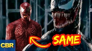 Download 10 Things Venom and Carnage Have In Common Video