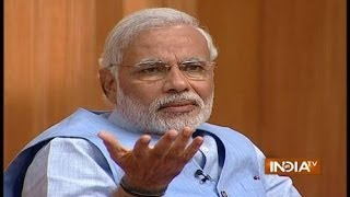 Download Narendra Modi in Aap Ki Adalat 2014, Part 3 Video