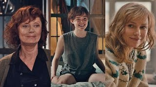 Download '3 Generations' Official Trailer (2015) | Naomi Watts, Elle Fanning Video