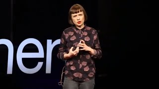 Download Madlove | Hannah Hull | TEDxMünchen Video
