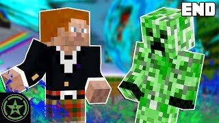 Download Let's Play Minecraft - Episode 302 - Sky Factory Finale (Part 41) Video