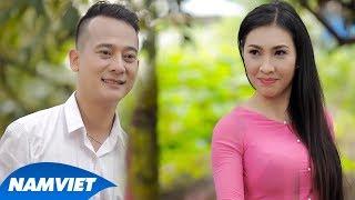 Download Tương Tư Cô Bán Sầu Riêng - Mai Lệ Quyên ft Đoàn Minh Video
