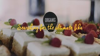 Download Wayne's Coffee | Searching for the ultimate fika (English version) Video