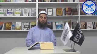Download Опровержение мурджиитам Абу Зейд Video