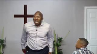 Download Church Hopping Video