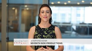 Download Corporate video production - professional vs amateur Video