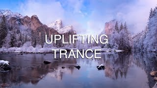 Download ♫ UPLIFTING TRANCE YEAR MIX TOP 20 | BEST OF 2017 | OM TRANCE Video