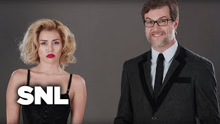 Download Fifty Shades of Grey Auditions - SNL Video