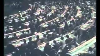 Download FIDEL CASTRO DISCURSO Speech UNited Nations English Subtitles Video