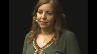 Download On the value of wasting time and mental downtime | Norma Moussally | TEDxLAU Video