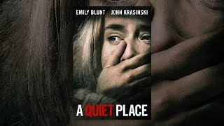 Download A Quiet Place Video