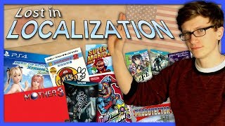 Download Lost in Localization - Scott The Woz Video
