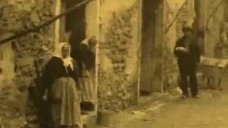 Download Sant' Annibale Maria Di Francia parte I Video