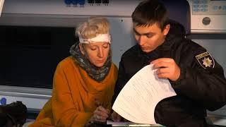 Download Суддю Ларису Гольник побили невідомі (оновлено) Video