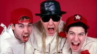 Download Revolutions - Beastie Boys' 'Licensed to Ill' Video