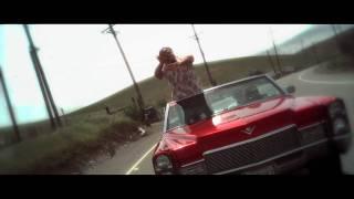 Download Zion I- Coastin' Video