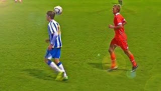 Download BEST OF - TOP 100 SOCCER FOOTBALL FAILS 2014 Video