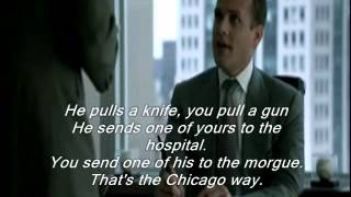 Download Suits Quotes Video