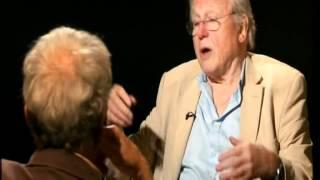Download Sir David Attenborough On God Video