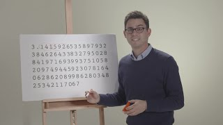 Download This Guy Can Teach You How to Memorize Anything Video